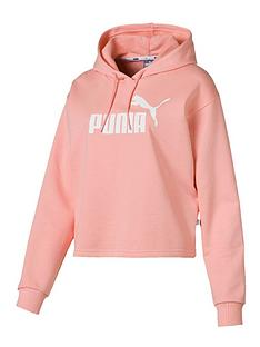 puma-essentials-logo-cropped-hoodienbsp--peachnbsp