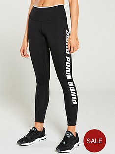 puma-modern-sports-foldup-legging-blackwhitenbsp