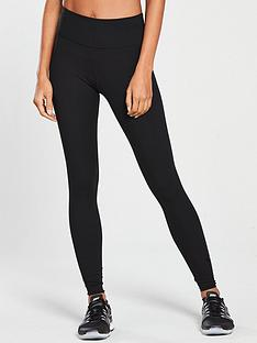 nike-the-one-lux-legging-black