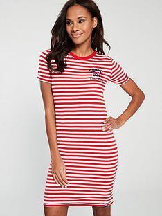 superdry-josie-t--shirt-dress