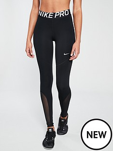 nike-training-pro-legging-blacknbsp