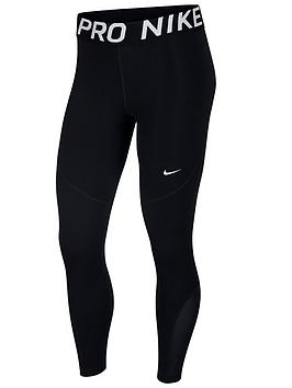 nike-training-pro-crop-legging-blacknbsp