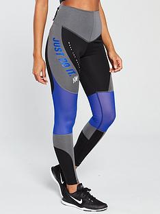 nike-training-sport-distort-legging-blackgreybluenbsp
