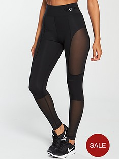 nike-training-pronbsphypercool-legging-blacknbsp