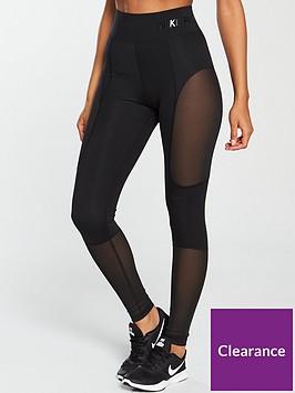 nike-training-pronbsphypercool-legging-blacknbsp