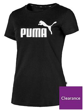 puma-essentials-logo-tee-blacknbsp