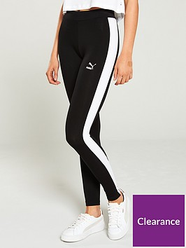 puma-classics-logo-t7-legging
