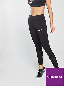 nike-running-epic-lux-legging-blacknbsp