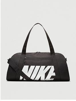 Nike Nike Gym Club Bag - Black Picture