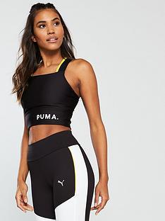 puma-chase-crop-top-black