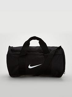 nike-team-duffel-bag-blacknbsp