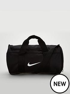 nike-team-duffel-bag-blacknbsp