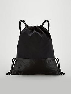 nike-move-free-gym-sack-blacknbsp