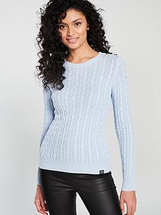 superdry-croyde-bay-cable-knit