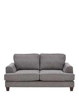 ideal-home-camden-woven-fabric-2-seater-sofa