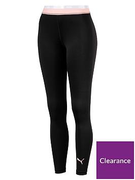puma-soft-sports-leggings-blacknbsp