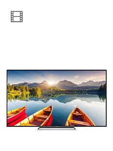 toshiba-75u6863db-75-inch-4k-ultra-hd-hdr-freeview-play-smart-tv