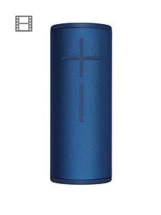 ultimate-ears-boom-3-bluetoothnbspspeaker-lagoon-blue