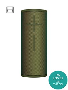 ultimate-ears-boom-3-bluetooth-speaker-forest-green