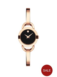movado-movado-rondiro-black-and-rose-gold-detail-dial-rose-gold-stainless-steel-bracelet-ladies-cocktail-watch