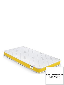 jaybe-toddler-pocket-sprung-anti-allergy-foam-free-mattress-2ft-3-70-cm