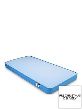 jaybe-toddler-waterproof-anti-microbial-foam-free-mattress--nbsp2ft-3-70-cm