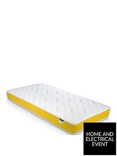 jaybe-simply-kids-pocket-sprung-anti-allergy-foam-free-sprung-single-mattress-90-cm