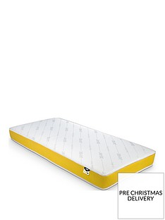 jaybe-simply-kids-pocket-sprung-anti-allergy-foam-free-sprung-single-mattress-90-cm