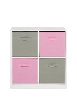 jazz-4-cube-storage-unit