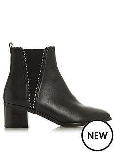 dune-london-portobello-ankle-boot-black