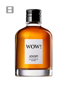 joop-wow-100ml-eau-de-toilette