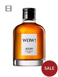 joop-wow-man-100ml-eau-de-toilette