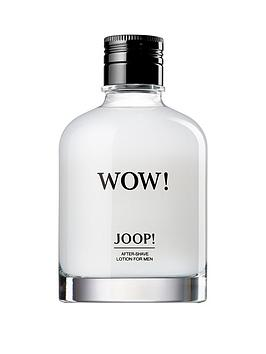 joop-wow-100ml-aftershave-lotion