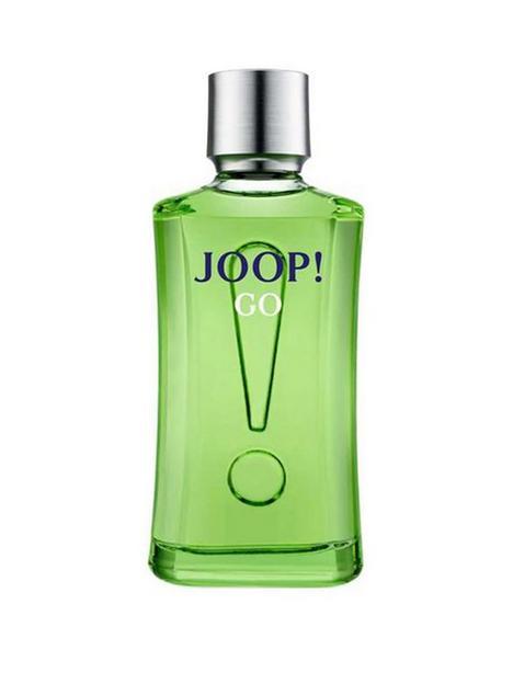 joop-go-50ml-eau-de-toilette