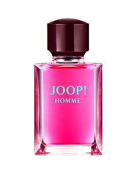 joop-homme-75ml-eau-de-toilette