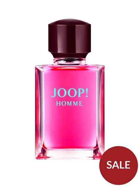 joop-homme-for-him-75ml-eau-de-toilette