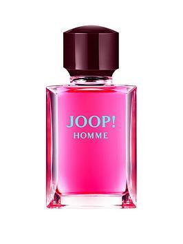 Joop! Joop! Homme 75Ml Aftershave Splash Picture
