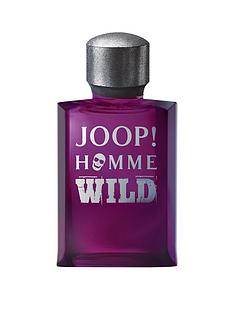 joop-homme-wild-125ml-eau-de-toilette