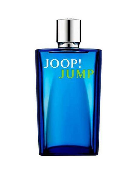 joop-jump-for-him-200ml-eau-de-toilette