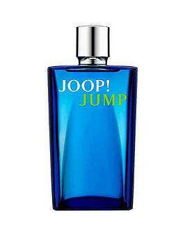 Joop! Joop! Jump For Him 200Ml Eau De Toilette Picture