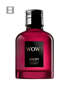 joop-wow-woman-60ml-eau-de-toilette