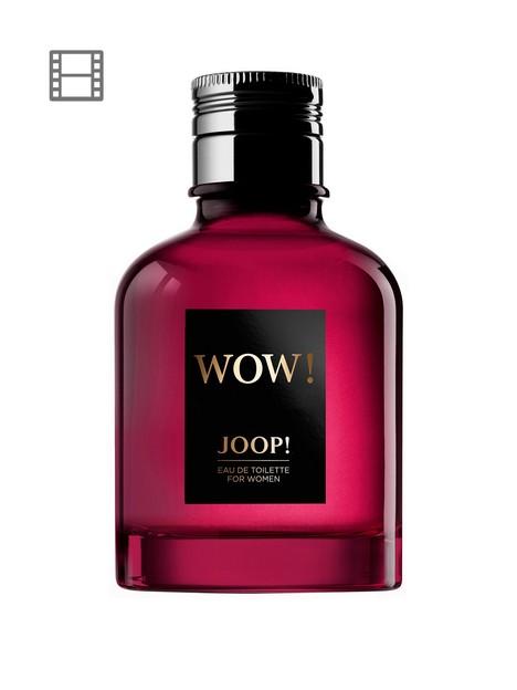 joop-wow-woman-40ml-eau-de-toilette