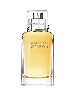 davidoff-horizon-40ml-eau-de-toilette
