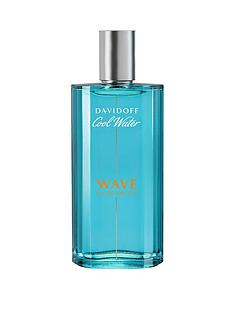davidoff-davidoff-cool-water-wave-125ml-eau-de-toilette