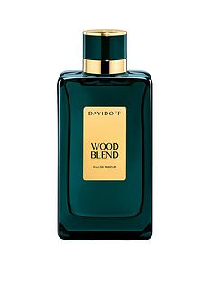 davidoff-wood-blend-100ml-eau-de-parfum