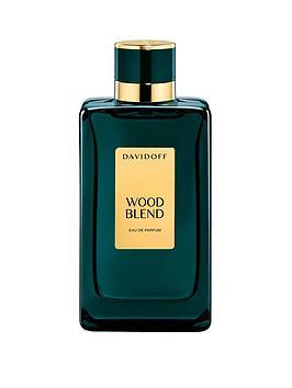davidoff-wood-blend-100ml-eau-de-parfum