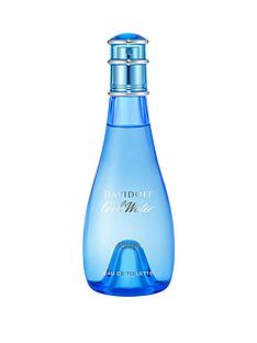 davidoff-davidoff-cool-water-woman-100ml-eau-de-toilette