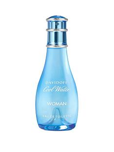 davidoff-cool-water-woman-50ml-eau-de-toilette