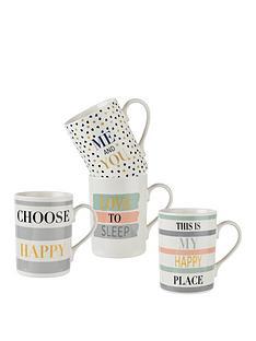 pimpernel-set-of-4-mugs