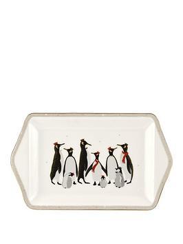 portmeirion-sara-miller-penguin-serving-tray